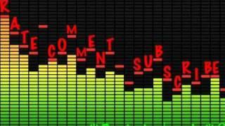 Dhol Beat Instrumental BASS