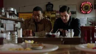 Grimm Season 6, Episode 5: The Seven Year Itch Clip HD David Giuntoli