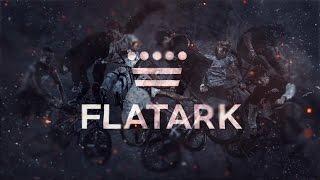 FLAT ARK2016 TEASER