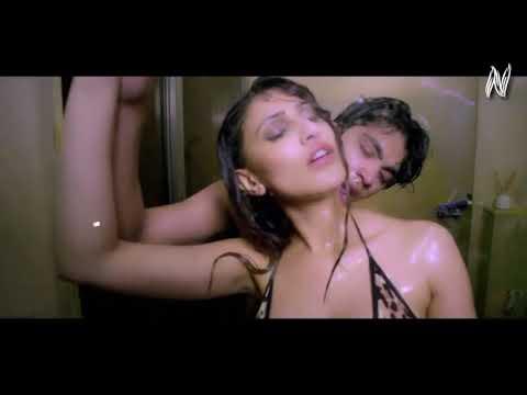 Xxx Mp4 Very Hot Indian Sexy Girl Punam New Video 2018 3gp Sex