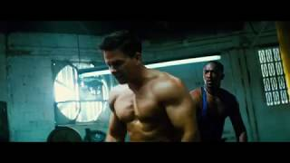 Pain and gain movie Main scene in Hindi from which story changes..