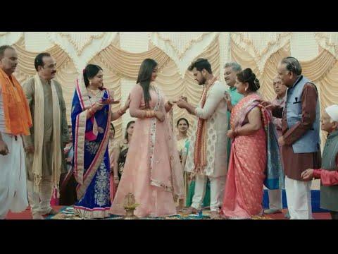 Xxx Mp4 Khesari Lal New Bhojpuri Film Movie Coolie No 1 Whatsapp Status Video 2019 Sun Sun Hamar Jaan 3gp Sex