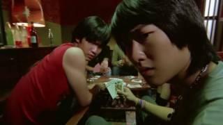 Thai Horror Movie   The Sister English Subtitle Full Thai Movie