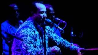Rahat Fateh Ali Khan Full Concert Sunday 14 August - London O2 Arena 2016
