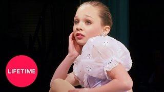 Dance Moms: Maddie's Best Dance Moments | Lifetime