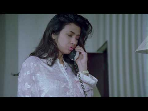Hukuman Zinah HD on Flik Trailer