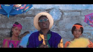 The Mafik - DODO (OFFICIAL VIDEO)