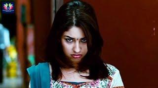 Richa Gangopadhyay Best Funny Comedy Scenes | Latest Telugu Comedy Scenes | TFC Comedy