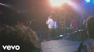 Far Corporation - Stairway To Heaven (Rockpop Music Hall 02.11.1985)
