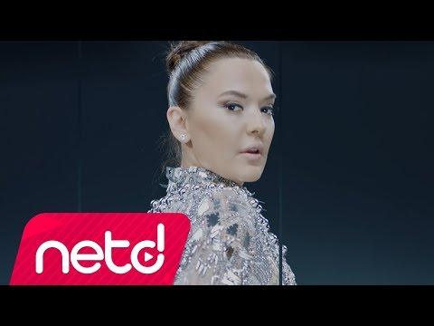 Xxx Mp4 Ömer Topçu Feat Demet Akalın Oh Olsun 3gp Sex