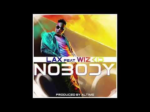 Xxx Mp4 L A X NOBODY FT WIZKID PROD BY ALTIMS OFFICIAL AUDIO 3gp Sex