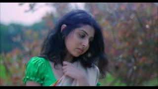 Mon Vuila  Porshi  ZooEL  Tanjib Sarowar  Bangla new song 2017