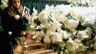 Lisa Marie Presley To Michael Jackson I'll Always Be Missing You