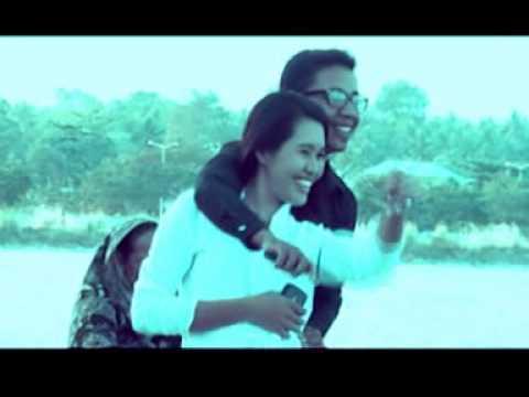 lagu muna samira-Irman Tampo