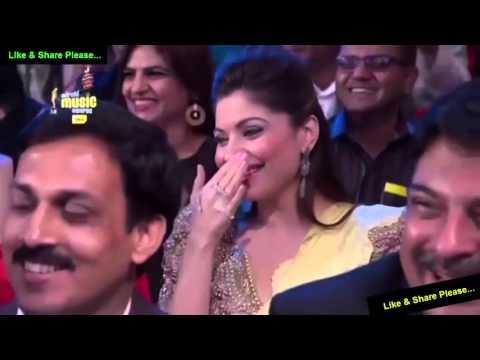 kapil sharma and sugandha mishra best performance ever