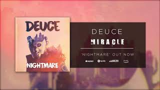 Deuce - Miracle (Official Audio)