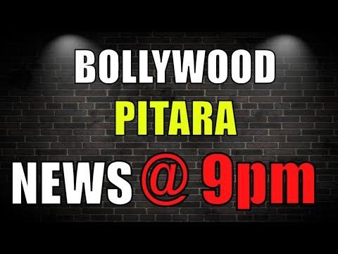 Top 5 Trending Bollywood News: Hema Malini, Ranveer Singh, Deepika Padukone   Bollywood Pitara