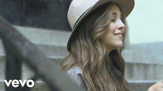 Ana Mena - No Soy Como Tú Crees (Acústico)