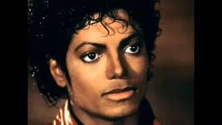 Got To Be There By Michael Jackson & Chaka Khan