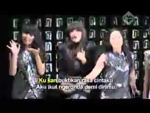Digital Clip Ayu Sinting Rik Kerik Parodi lagu Ayu Tinting Sik Asik