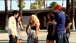 American High School   Full Movie HD] mp4