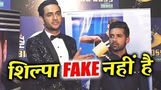 Mastermind Vikas Gupta And Puneesh Sharma On BIGG BOSS 11 Journey