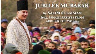 Jubilee Mubarak |