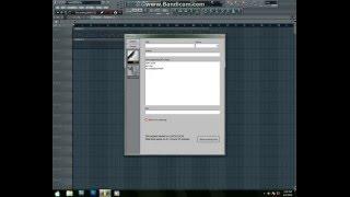 Melai Jaire Feedback piano Tune By DJ FYS