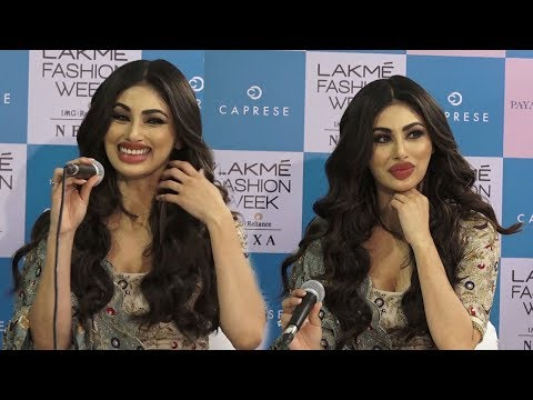 Xxx Mp4 Mouni Roy 39 S SH0KING Ugly Look After Lip Plastic Surgery On Face Gone Wrogn Again 3gp Sex
