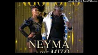 Neyma feat. Mito - Ngololo (prod. by Mito) - ZuweraMusic.info