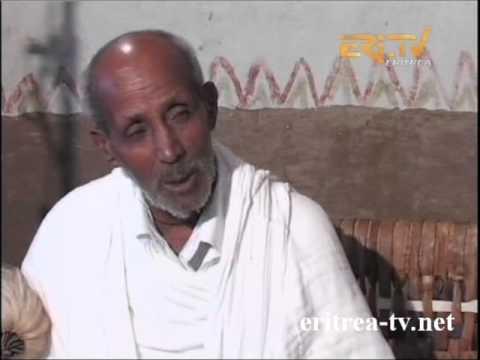 መልከስ ወየ ወየ ወድ ባሕሪ ነጉሰ ነጋሳይ Eritrean wise wisdom about Bahre Negusse Negasay