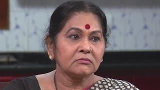 Thatteem Mutteem | Ep 200 -  Kamalasanan's new found job | Mazhavil Manorama