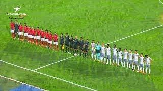 ملخص مباراة الأهلي vs الأسيوطي   0 - 1 دور الـ 8 كأس مصر 2017 - 2018