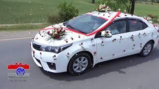 Atiq Arno Wedding Promo Chakswari Mirpur Azad Kashmir