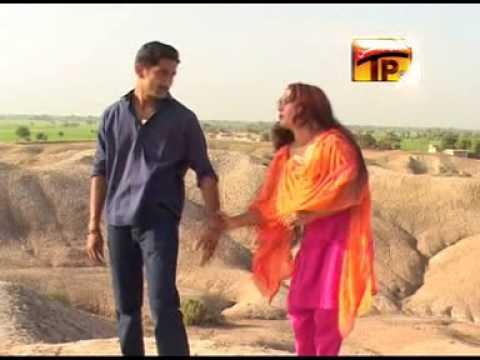 Bas Tuhinji Khushi Khatir | Fozia Soomro | Album 68 | Sindhi Songs | Thar Production