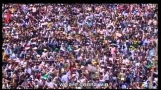 Jole Utho Bangladesh durbin (arefin rumey. kaji shuvo,shahin,.)2011 icc world cup song