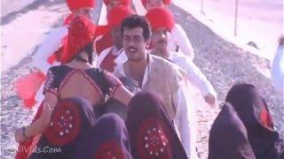 Enna Solla Pogirai|Kandukondain Kandukondain|Ajith Kumar|Tabu|AR.Rahman|Full Video Songs HD