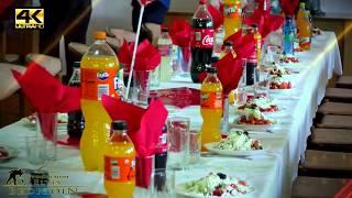 Sanan  &  Fikrie  -  Düğün Töreni / Balcik / Flash  3