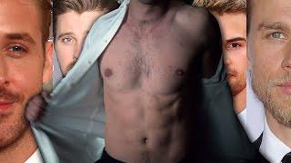 9 Actores Que Casi Fueron Christian Grey en 50 Sombras de Grey