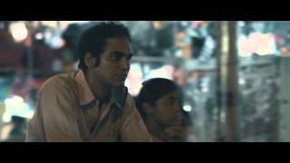 Labour of Love Film Trailer: Curacao IFFR 2015