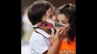 bangla song pagol tor jonno nanncy