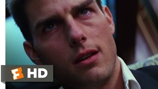 Mission: Impossible (2/9) Movie CLIP - A Mole Hunt (1996) HD