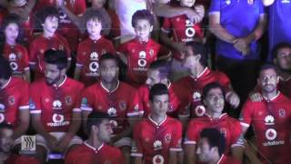 EGYPT || Dominant Al Ahly bask in another domestic glory after 39th Egyptian league triumph.