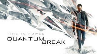 Quantum Break Pelicula Completa Español Latino - Todas Las Cinematicas - GameMovie