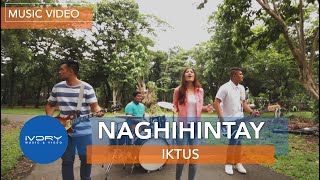 Iktus | Naghihintay | Official Music Video