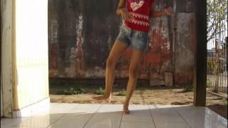 Babi Souza e Luh Silva - Happy Birthday Edinara