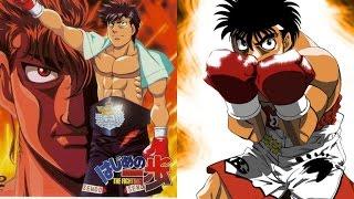 IPPO VS SENDO CHAMPIONSHIP FIGHT (Eng Sub) [Full Fight]