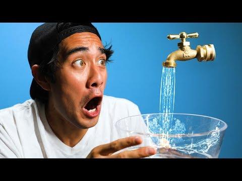 Xxx Mp4 Satisfying Water Illusion Tricks W Zach King 3gp Sex