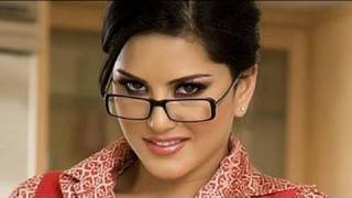 Sunny Leone is Looking Forward To Jism 2