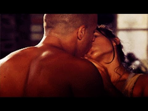 Xxx Mp4 Deepika Padukone Kissing Scene In XXX The Return Of Xander Cage 3gp Sex